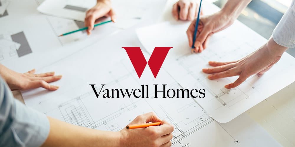 vanwell-homes-projects-coming-soon