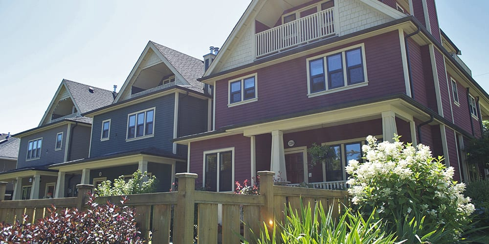 vanwell-homes-projects-east-16th-Inverness-homes-1