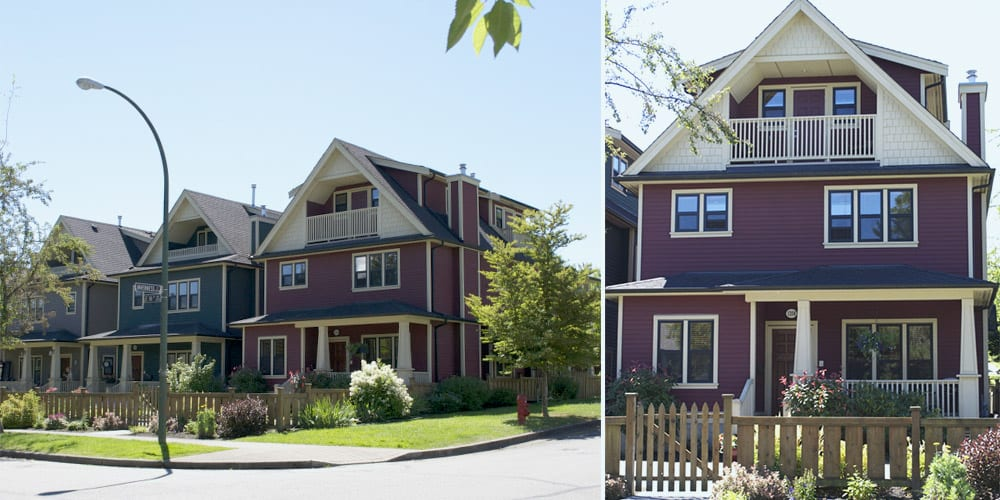 vanwell-homes-projects-east-16th-Inverness-homes-2