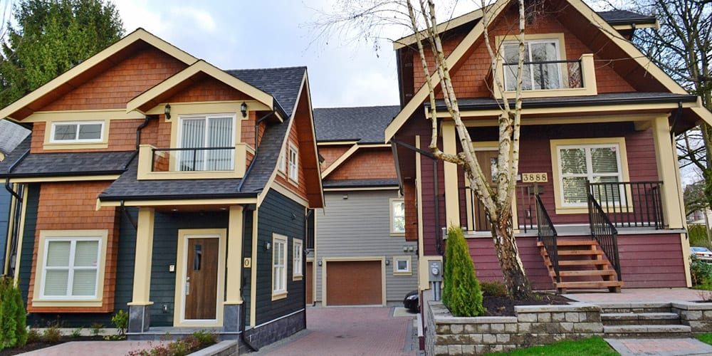vanwell-homes-projects-east-22nd-homes-2