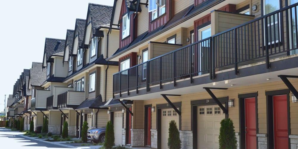 vanwell-homes-projects-edinburgh-luxury-townhomes-2