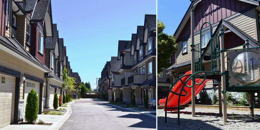 vanwell-homes-projects-edinburgh-luxury-townhomes-4