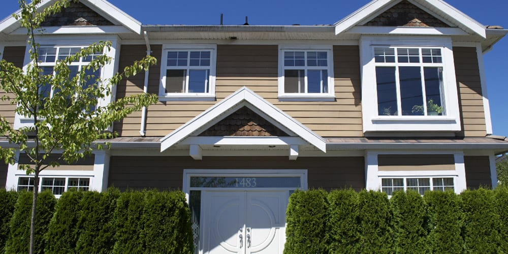 vanwell-homes-projects-french-64th-homes-1