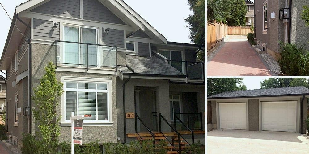 vanwell-homes-projects-mcspadden-homes-1