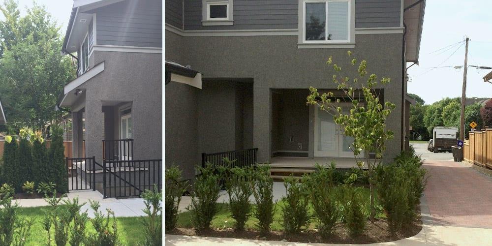 vanwell-homes-projects-mcspadden-homes-2