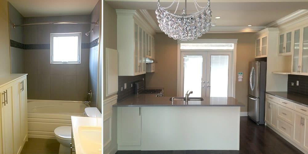 vanwell-homes-projects-mcspadden-homes-3