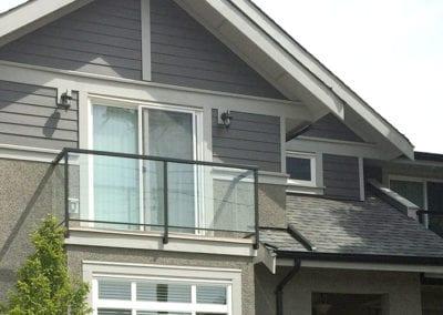 McSpadden Homes