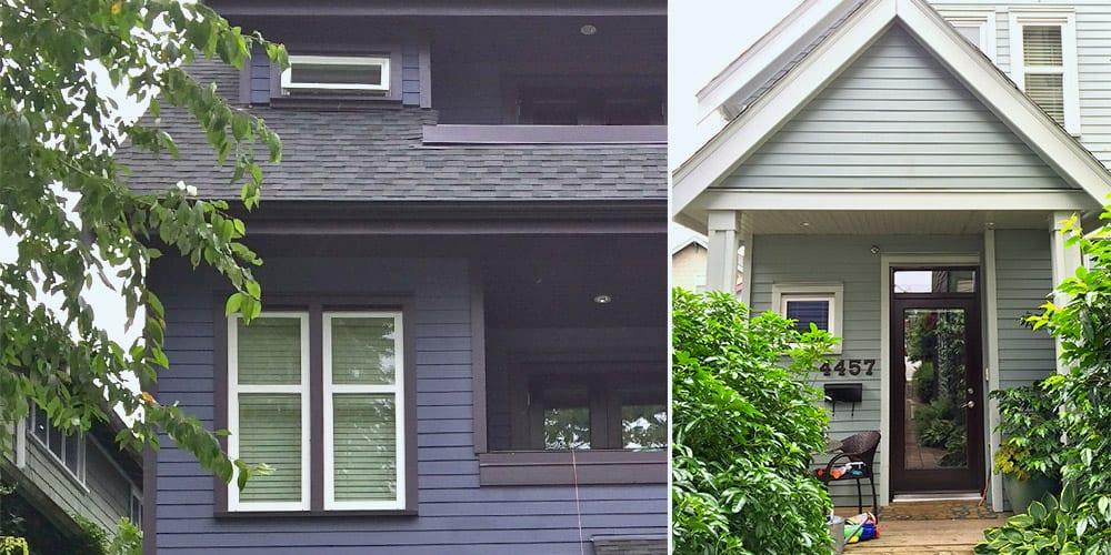vanwell-homes-projects-welwyn-east-28th-homes-1