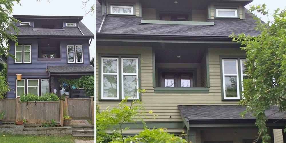 vanwell-homes-projects-welwyn-east-28th-homes-2