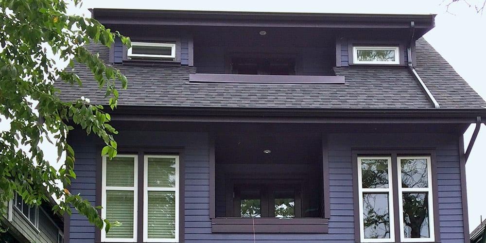 vanwell-homes-projects-welwyn-east-28th-homes-3