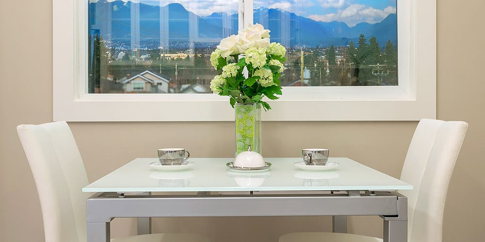 vanwell-homes-projects-slocan-park-5