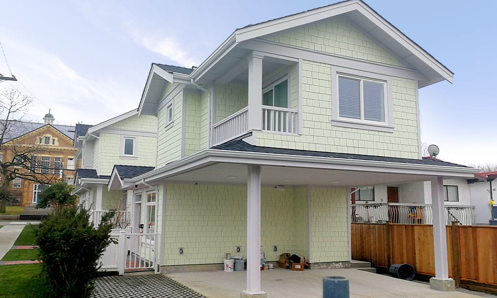 vanwell-homes-projects-2680-norquay-st-1