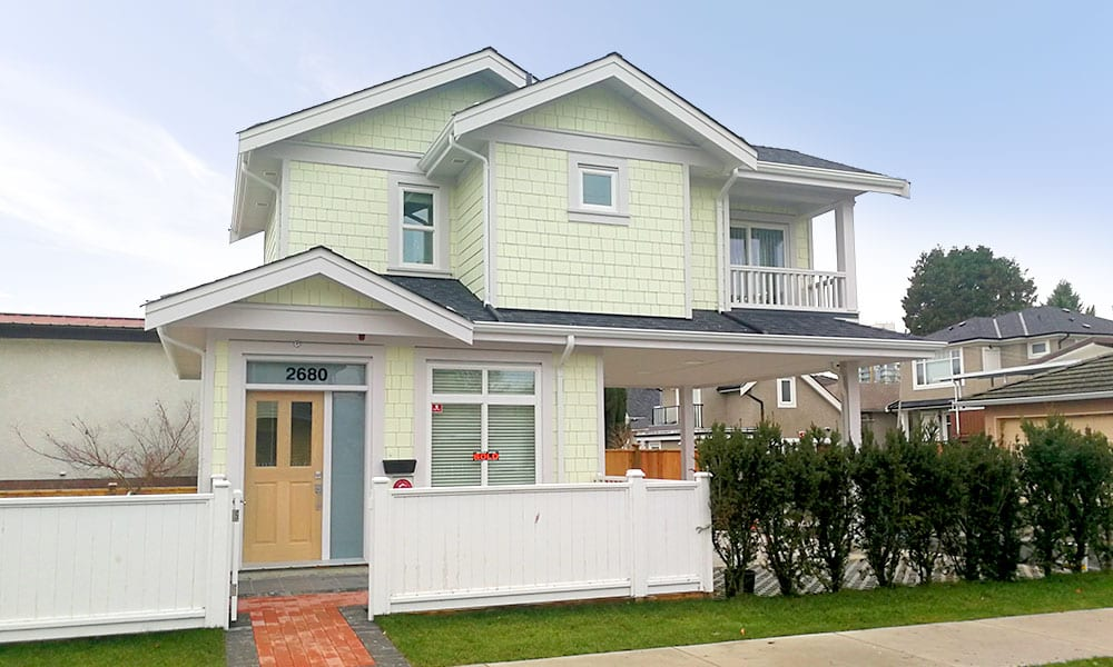 vanwell-homes-projects-2680-norquay-st-2