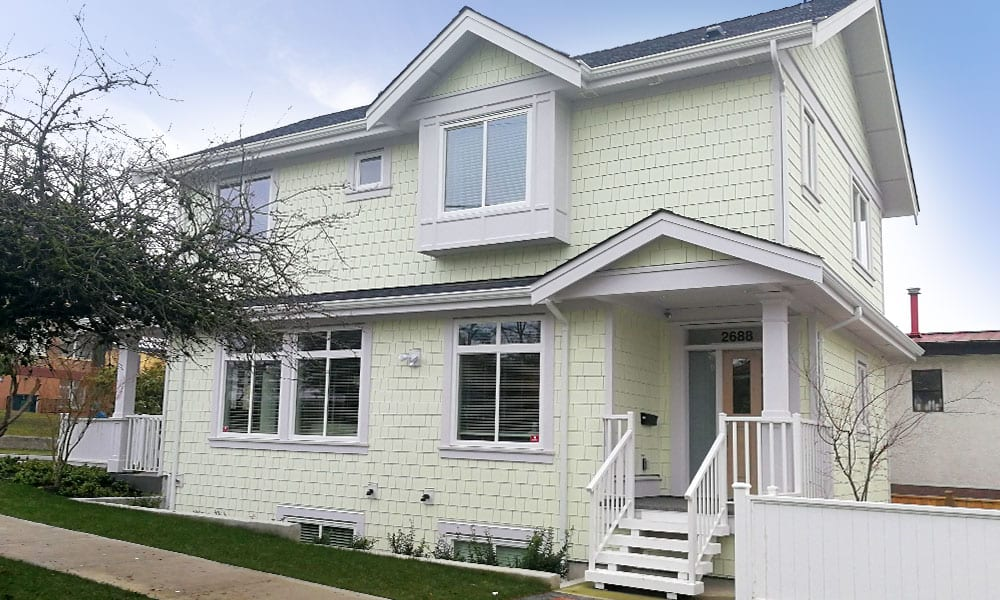 vanwell-homes-projects-2680-norquay-st-4